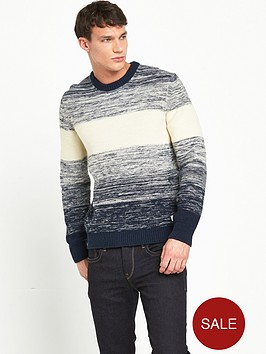 pepe-jeans-millner-knitted-jumper
