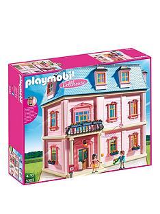 playmobil-playmobil-romantic-dollshouse