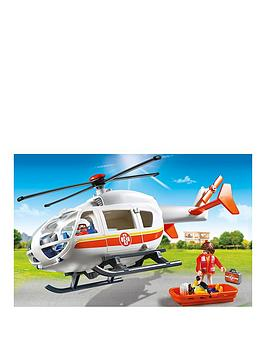 playmobil-playmobil-emergency-services-flying-ambulance