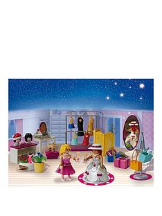 playmobil-advent-calendar-dressing-up