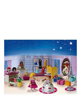 playmobil-advent-calendar-dressing-up