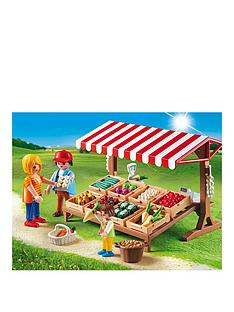 playmobil-country-farmers-market