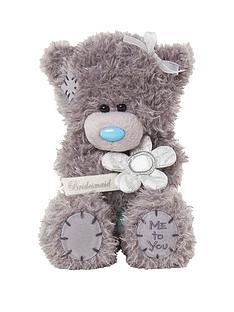 me-to-you-bridesmaid-bear
