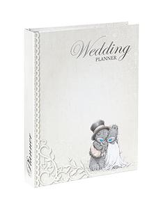 me-to-you-wedding-planner