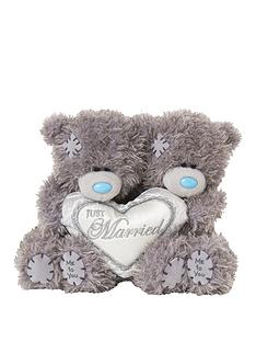 me-to-you-tatty-teddynbspjust-married-bears-15cm