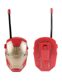 iron-man-walkie-talkie