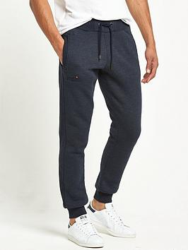 superdry-orange-label-stealth-joggers
