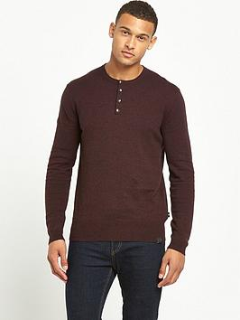 superdry-orange-label-long-sleeved-knitted-grandad-top