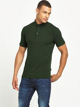 superdry-mens-city-polo-shirt-olive