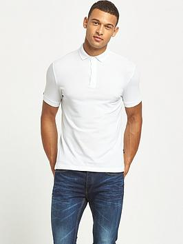 superdry-mens-city-polo-shirt-optic