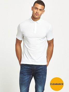 superdry-mens-city-polo-shirt-optic