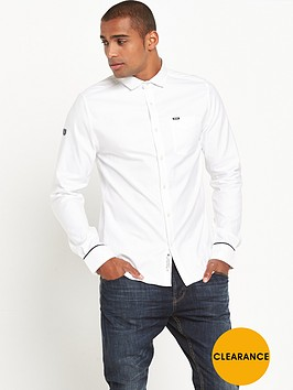 superdry-tailored-mens-oxford-shirt-optic