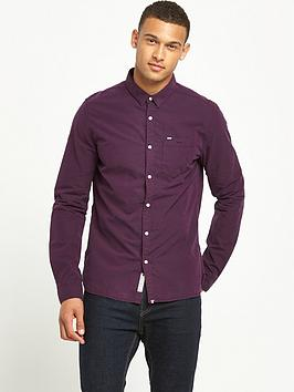 superdry-new-vegas-shirt