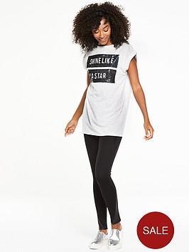 v-by-very-sequin-slogan-teenbsp