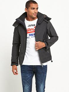 superdry-hooded-cliff-hiker-jacket
