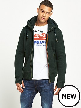 superdry-expedition-zip-through-hoody