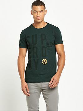 superdry-surplus-goods-pocket-mens-t-shirtnbsp