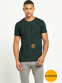 superdry-surplus-goods-pocket-mens-t-shirtnbsp