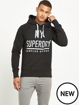 superdry-surplus-goods-graphic-overhead-hoody