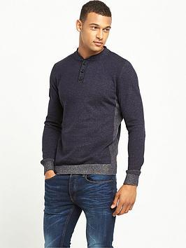 superdry-surplus-goods-knitted-grandad-top