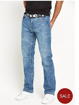 crosshatch-baltimore-jeans