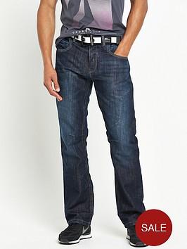 crosshatch-baltimore-jeans