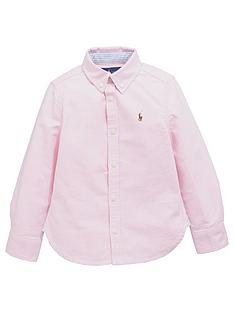 ralph-lauren-ls-oxford-shirt