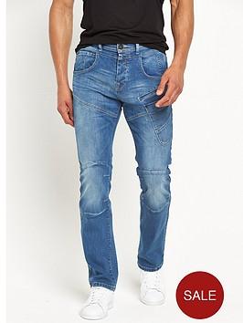crosshatch-sandalwood-jeans