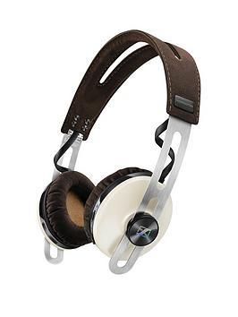 sennheiser-momentum-20-wireless-bluetooth-on-ear-headphones-ivory