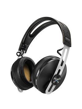 sennheiser-momentum-20-wireless-bluetooth-over-ear-headphones-for-apple-ios-black