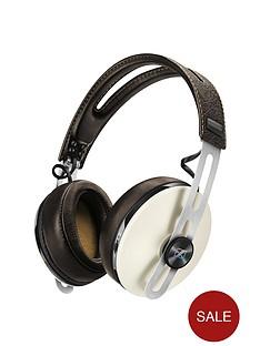 sennheiser-momentum-20-wireless-bluetooth-over-ear-headphones-for-apple-ios-ivory