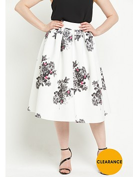 so-fabulous-floral-print-full-skirt