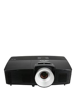 acer-x113ph-dlp-projector