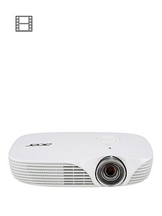 acer-k138st-3d-portable-led-home-cinema-projector-wxga-800-lumens-1000001-bluetooth