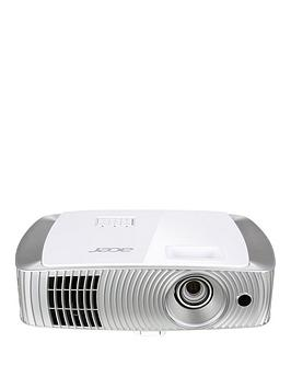 acer-h7550bd-3d-ready-projector