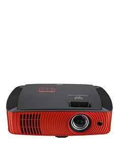 acer-predator-z650-gaming-projector