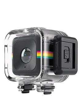 polaroid-waterproof-case-for-cube-action-cam