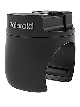 polaroid-bicycle-mount-for-cube-action-camnbsp
