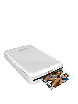 polaroid-zip-mobile-printer-white