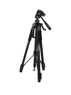 polaroid-57-inch-tripod-black