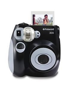 polaroid-pic-300-instant-film-camera-blacknbsp