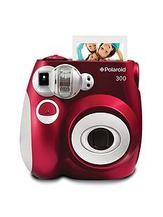 polaroid-pic-300-instant-film-camera-rednbsp