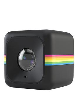 polaroid-cube-hd-lifestyle-video-action-cam-black
