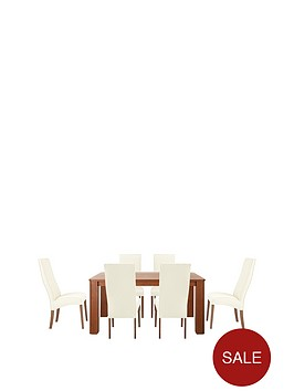 verona-150-cm-dining-table-6-buckingham-chairs-buy-and-save