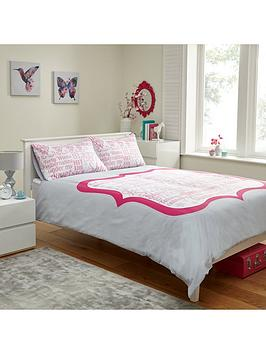 words-panel-duvet-cover-set-pink