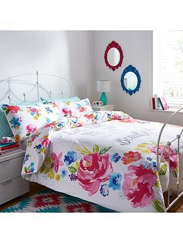 somewhere-beautiful-duvet-cover-and-pillowcase-set