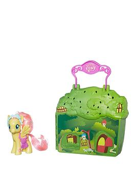 my-little-pony-my-little-pony-friendship-is-magic-fluttershy-cottage-playset