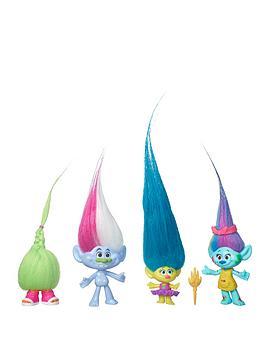 dreamworks-trolls-small-trolls-town-multi-pack--wild-hair-pack