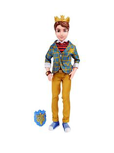 disney-descendants-ben-auradon-prep