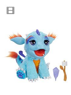 furreal-friends-furreal-friends-torch-my-blazin039-dragon